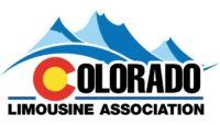 Colorado Limousine Association Logo