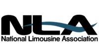 National Limousine Association Logo
