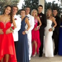 White Dove Limo Prom and Homecoming Transportation Service Page Image